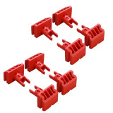Black and Decker Workmate Swivel Grip Pegs, 8 Pieces # 79-010-4-2PK