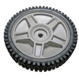 Craftsman Genuine OEM Replacement Wheel # 581009202