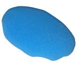 Black and Decker WP900 Polisher OEM Replacement Foam Bonnet # 580753-00