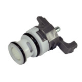 Porter Cable Genuine OEM Replacement Trigger Valve Assembly # 647620-00