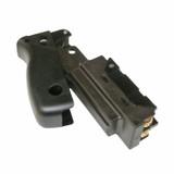 DeWalt Genuine OEM Replacement Switch # 626214-00