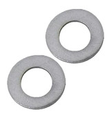 DeWalt D28605 Cement Shear (2 Pack) Replacement Washer # 646496-00-2PK