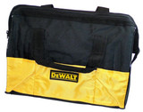 DeWalt Replacement Tool Bag Works with Many Power Tools # 629053-00