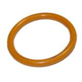 DeWalt Genuine OEM Replacement O-Ring # 633043-00