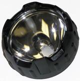 DeWalt Flashlight Replacement Reflector Lenses # 635247-00