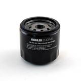 Kohler 12 050 01-S Engine Oil Filter For CH18 - CH25 And CV18 - CV25