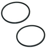 Bostitch 2 Pack of Genuine OEM Replacement O-Rings # 105814-2PK