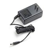 Oregon WL275 Genuine OEM Charging Adaptor # 582580