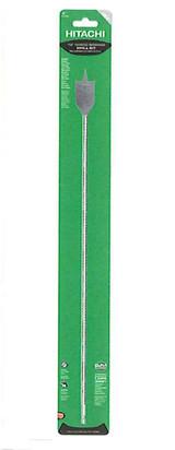 Hitachi Genuine OEM 3/4 X 18in Woodboring Drill Bit # 728327