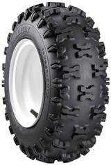 Carlisle Snow Hog Snow Blower 2 ply Tire - 480-8 # 5170011