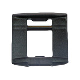 Porter Cable Tool Case Replacement Latches # 887712