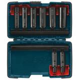 "Bosch Genuine OEM Replacement 8Pc 3/8"" Deep Well Socket Set # 27285"