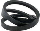 Porter Cable Genuine OEM Replacement Belt For PCB330BS # 5140074-90