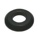 Craftsman CMCS714M1 Genuine OEM Replacement Inner Blade Washer # 5140228-72