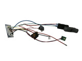 Craftsman CMCS714M1 Genuine OEM Replacement Switch # 5140228-70