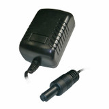 Black and Decker Genuine OEM Replacement Charger # 5140189-97