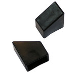 Black and Decker WM125 Replacement (2 Pack) Foot # 5140002-75-2PK