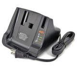 Black and Decker Genuine OEM Replacement Charger # 5140161-85