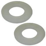 DeWalt Scroll Saw Replacement Washers # 5140103-24-2PK