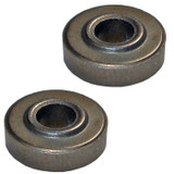 DeWalt Scroll Saw Replacement Rollers # 5140103-44-2PK