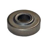 DeWalt Scroll Saw Replacement Roller # 5140103-44