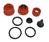 Black and Decker BDPR400 Pivoting Paint Roller End Cap Assembly # 5140102-30
