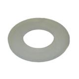 DeWalt Scroll Saw Replacement Washer # 5140103-24