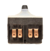 Porter Cable PC60TAG Grinder Replacement Switch # 5140099-04