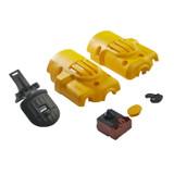 DeWalt Shear Replacement Switch Kit # 5140110-67