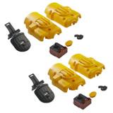 DeWalt Shear Replacement Switch Kits # 5140110-67-2PKKit # 5140110-67-2PK