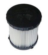 DeWalt DCV580 OEM Replacement Filter Assembly # 5140128-57