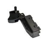 DeWalt Grinder Replacement Switch # 5140028-48