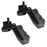 DeWalt Grinder Replacement Switches # 5140028-48-2PK