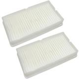 DeWalt 2 Pack Of Genuine OEM Replacement Filters # 5100504-00-2PK
