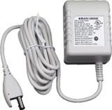 Black and Decker CFV1200 OEM Replacement Charging Adaptor 5100685-72