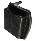 Black and Decker HV7000/HV8000 Vac OEM Replacement Filter # 5104903-00