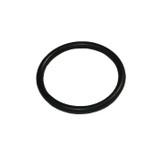 DeWalt Tool Replacement O-Ring # 50049-00