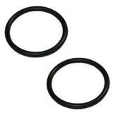DeWalt Tool Replacement O-Rings # 50049-00-2PK