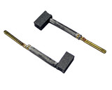 Porter Cable 343 Sander (2 Pack) Replacement Brush # 445861-20-2PK