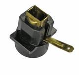 DeWalt DW304 Recip Saw Replacement Brush Holder # 448083-01