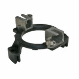 Porter Cable Genuine OEM Replacement Brush Ring Assembly # 449899-05