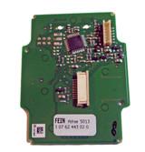 Fein 30762443990 Control Board