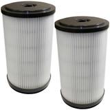 Ryobi P770 2 Pack of Genuine OEM Replacement Vac Filters # 313052002-2PK