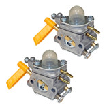Ryobi Hedge Trimmer OEM Replacement Carburetors # 308054023-2PK