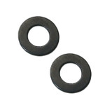 Homelite 2 Pack Of Genuine OEM Replacement Washers 3290186G-2PK