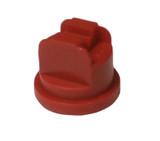 Oregon 518769/518771 OEM Replacement Blue Low Drift Nozzle # 37-673