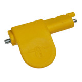 DeWalt Tool Replacement Lever # 391452-00