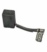 DeWalt DW304/DWE357 Recip Saw Replacement Brush # 384719-01