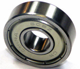Porter Cable Genuine OEM Replacement Ball Bearing # 330003-05