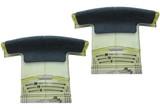 Ryobi JM82K Biscuit Joiner Fence Handle (2 Pack) # 342216001-2PK